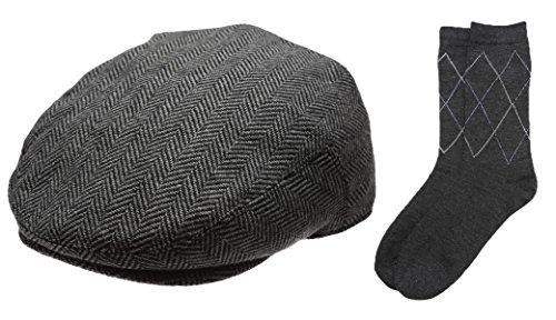 mens dress hats winter amazoncom