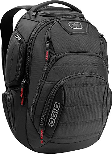 Ogio Rev RSS Backpack - One Size