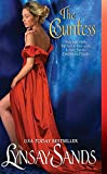 The Countess (The Madison Sisters)