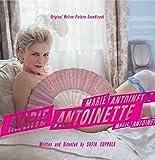 Marie Antoinette: Original Motion Picture
