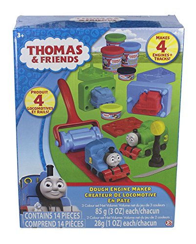 The 8 best thomas toys