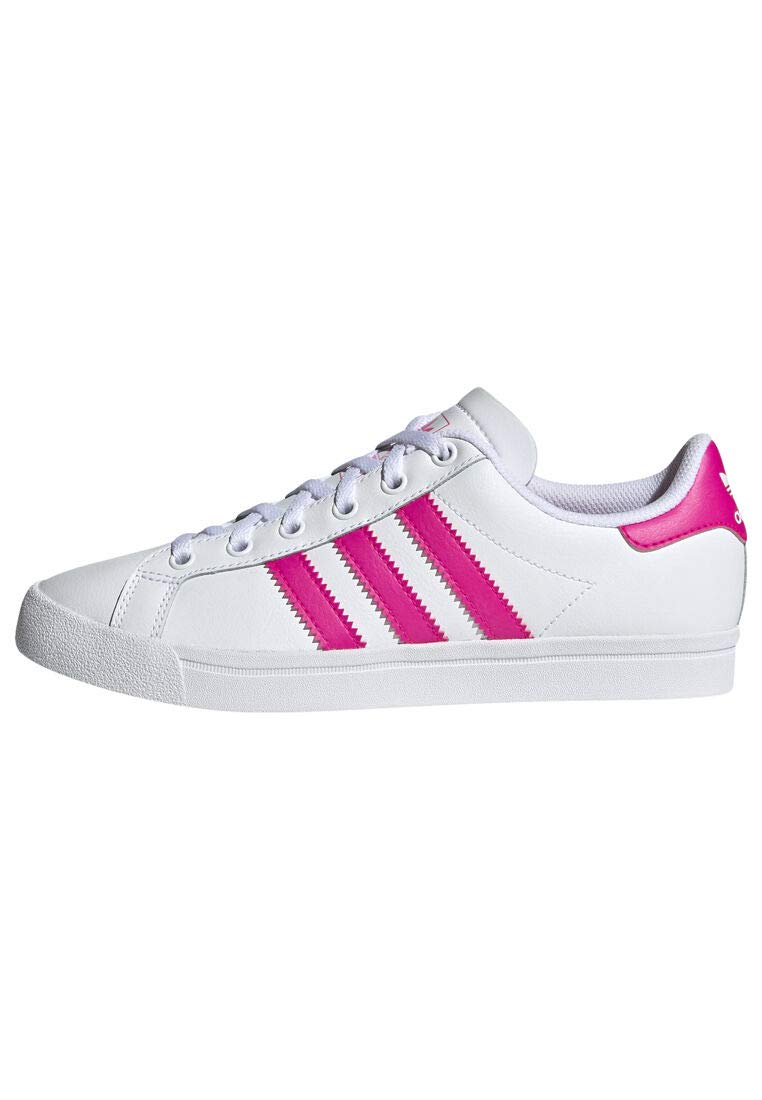 adidas Coast Star Shoes Kids'