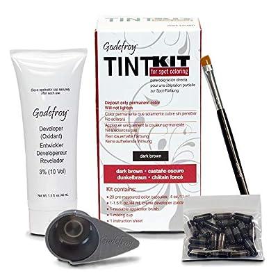 Godefroy Tint Kit for