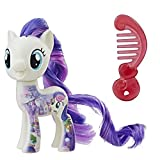 sweet style pinkie pie - My Little Pony The Movie All About Sweetie Drops Doll
