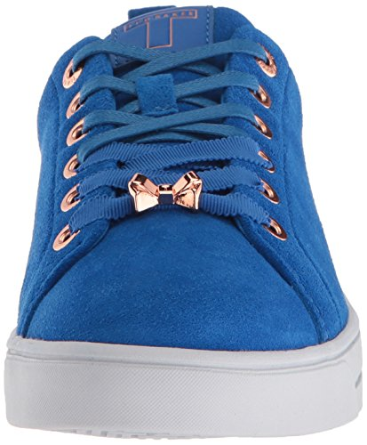 Eryin Baker Sneaker Blue Harmony Ted Women's q6fAw