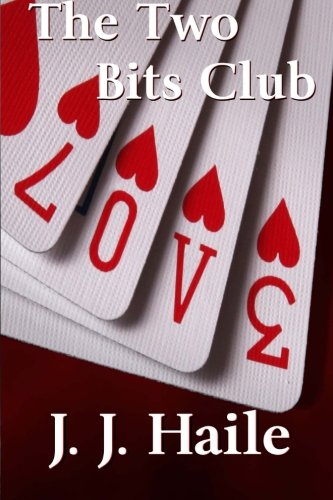 Read Online The Two Bits Club pdf