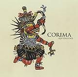 Quetzalcoatl by Corima
