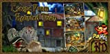 Escape from Haunted Town - Hidden Object Game (Mac) [Download]