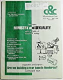 img - for Christianity and Crisis, Volume 44 Number 8, May 14, 1984 book / textbook / text book