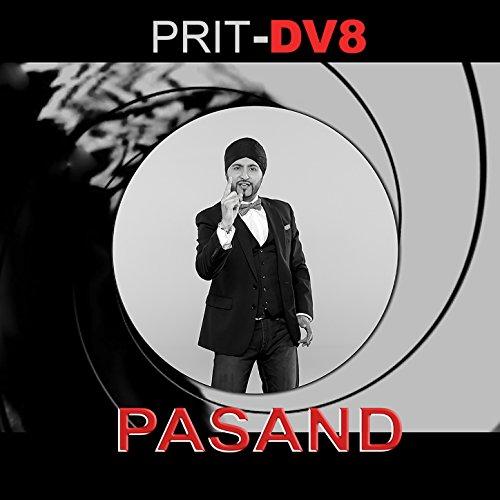 pasand-feat-suki-kaila-dv8-kam-frantic