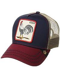 Goorin Bros. Men's Trucker Hat