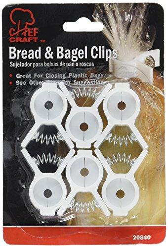 bread closers - 2