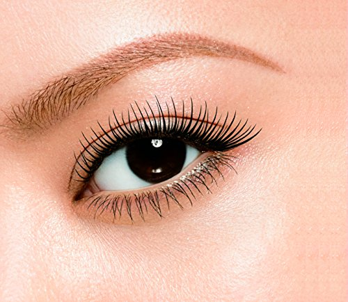 Buy falsies for asian eyes