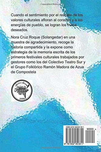 Desde el corazón de una Puertorriqueña (Siete años después): narrativa y poesía (Spanish Edition): Nora S Cruz: 9781502451811: Amazon.com: Books