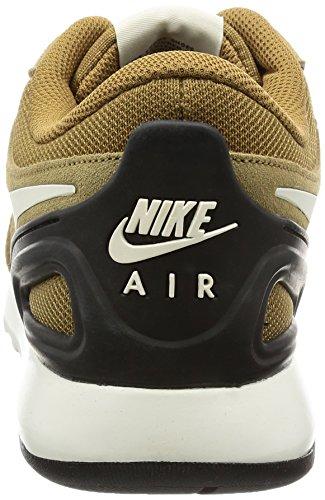 Para De Marrón Vibenna Hombre Air Running Zapatillas Nike AwOqH6A