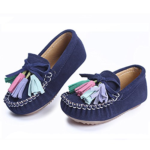 keesky-slip-on-flat-oxford-shoes-for-toddler-kids-boys-girls-slip-on-casual-sneakers