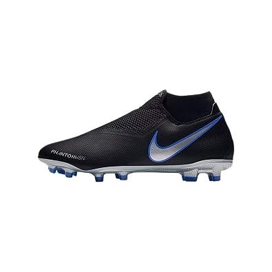 Nike Phantom Vsn Academy Df Fg mg Mens Ao3258-004 Size 6 6b0a7c7ca9