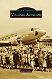 img - for Virginia Aviation book / textbook / text book