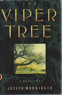 The Viper Tree