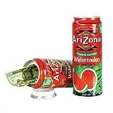 Arizona Watermelon Safe Can
