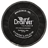 DrainIt! Plant Container Disc, 8 to 10-Inch