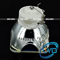 AWO Original Bare Lamp Bulb AJ-LBD4 / 3400338501 Fit For LG BD430/BD450/BD460/BD470