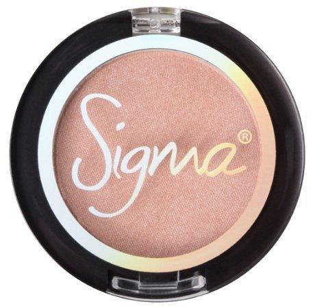 (Sigma Beauty Blush - Peaceful)