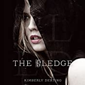 The Pledge | Kimberly Derting