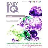 BRAINY BABY: BABY IQ - Colors