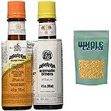 Angostura Aromatic Bitters Variety Pack