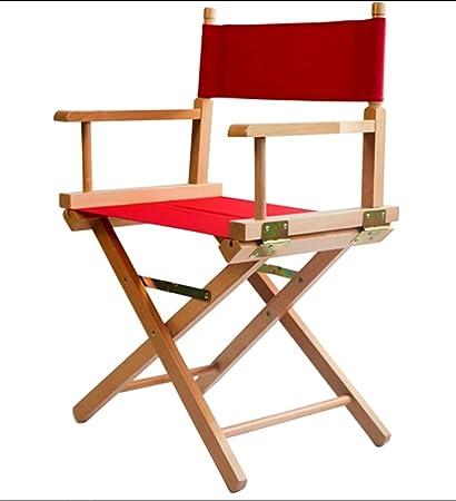 Pliante Multifonctionnelle en Bois Chaise Chaise Massif 0OPnwk