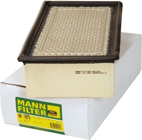 Mann-Filter MA 1075 Air Filter
