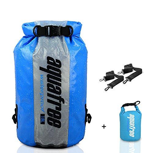 Event Compression Dry Bag - 6