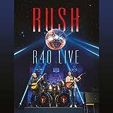 R40 Live [3 CD]