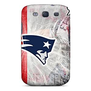 S3 Perfect Case For Galaxy - Sew1038rXgJ Case Cover Skin