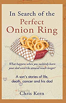 Search Perfect Onion Ring stories ebook