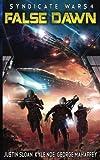 img - for Syndicate Wars: False Dawn (Seppukarian) (Volume 4) book / textbook / text book