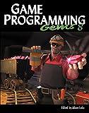Game Programming Gems 8