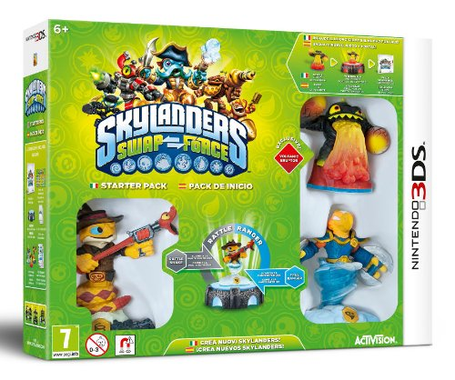 Skylanders-Swap-Force-Starter-Pack