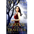 Arrival of the Traveler (Waldgrave Book 1)