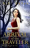 free kindle travel books - Arrival of the Traveler (Waldgrave Book 1)