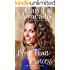 More Than a Princess: Contemporary Christian Romance (The Monarchies of Belles Montagnes Book 3)