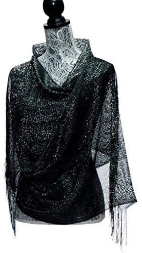 Petal Rose Shawls Evening Dresses product image