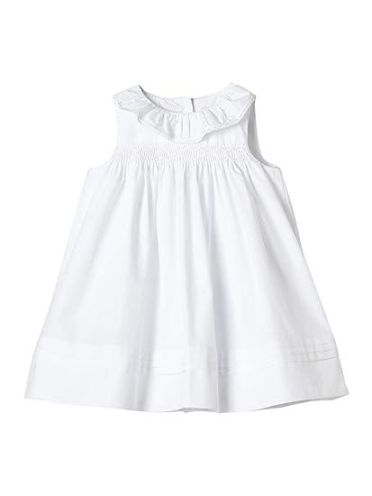 Robe de ceremonie bebe cyrillus