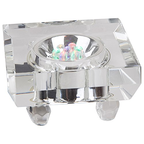 IFOLAINA Multicolor LED Light Base for L - Video Recorder Base Shopping Results