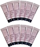 Mary Kay Extra Emollient Travel Size Lot 12