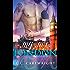 Romance: My Mr. London (New Adult Contemporary Romance) (My Mr. Romance Book 3)