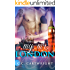 Romance: My Mr. London (New Adult Contemporary Romance) (My Mr. Romance Book 3)