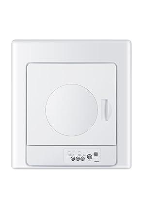 Amazon.com: Haier HPL141E 2.6 cu. ft. Compact Electric Vented ...