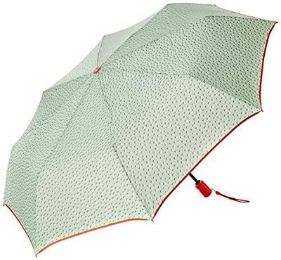 Vera Bradley Umbrella Carry On Bag